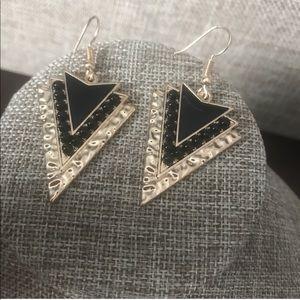 Boutique Jewelry - Jewelry Mystery Box